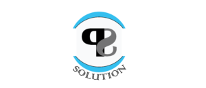 Flipside solution logo